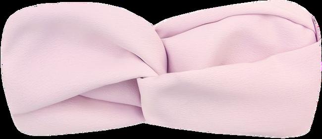 Roze MY JEWELLERY Haarband HAARBAND  - large