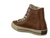 Cognac CONVERSE Sneakers AS WINTERBOOT  - small