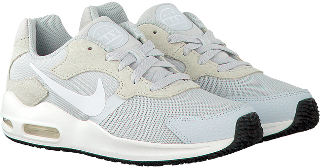 NIKE SNEAKERS AIR MAX GUILE WMNS - large
