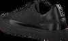 Zwarte ANTONY MORATO Sneakers MMFW01001  LE300004 - small