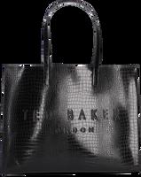 Zwarte TED BAKER Handtas ALLICON  - medium