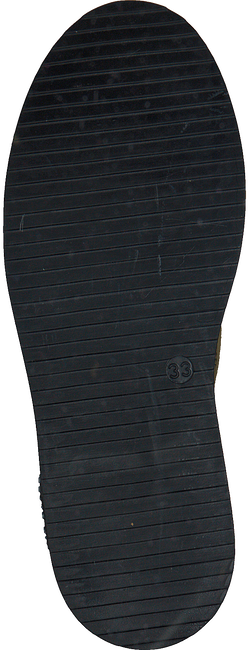 Groene HIP Sneakers H1096  - large