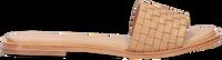 Beige SHABBIES Slippers 170020171  - medium
