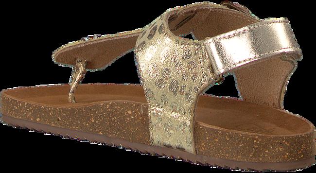 Gouden VINGINO Sandalen SOPHIE - large
