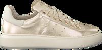 Gouden TANGO Lage sneakers INGEBORG  - medium