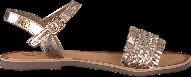 Bronzen GIOSEPPO Sandalen 48616  - large