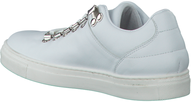 Witte HIP Sneakers H1916  - large