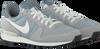 Grijze NIKE Sneakers INTERNATIONALIST MEN  - small