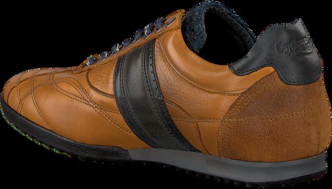 Cognac CYCLEUR DE LUXE Sneakers CRUSH CITY - large