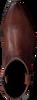 Cognac SENDRA Enkellaarsjes 16578  - small