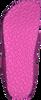 Roze BIRKENSTOCK PAPILLIO Slippers GIZEH EVA KIDS  - small