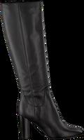 Zwarte NOTRE-V Lange laarzen 173/03  - medium