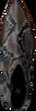 Zwarte MARIPE Enkellaarzen 29303  - small