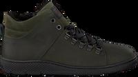 Groene BULLBOXER Sneakers AIP501 - medium