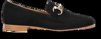 Zwarte NOTRE-V Loafers 57601 - medium