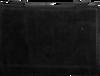 Zwarte SHABBIES Schoudertas 261020043 - small