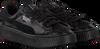 Zwarte PUMA Sneakers BASKET PLATFORM NS  - small