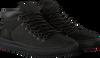 Zwarte TIMBERLAND Sneakers ADVENTURE 2.0 CUPSOLE CHUKKA  - small