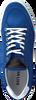Blauwe VAN LIER Sneakers 7574 - small