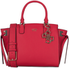 Rode GUESS Handtas HWVG68 53060 - small