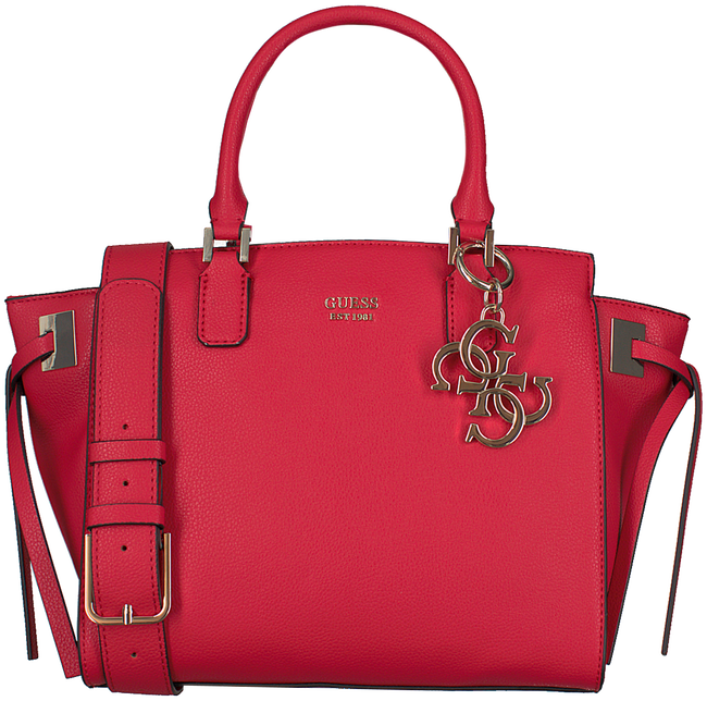 Rode GUESS Handtas HWVG68 53060 - large