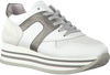 Witte VIA VAI Sneakers 5006094  - small