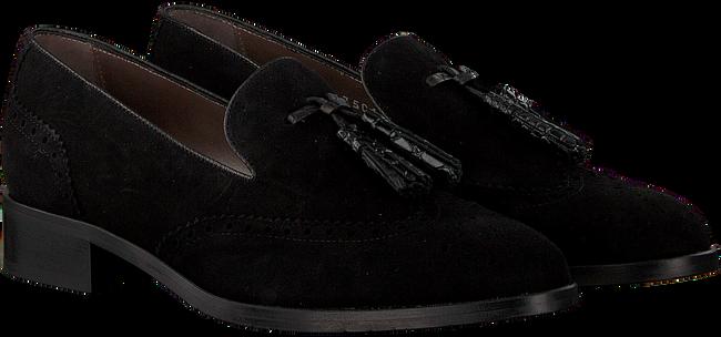 Zwarte PERTINI Loafers 11975 - large