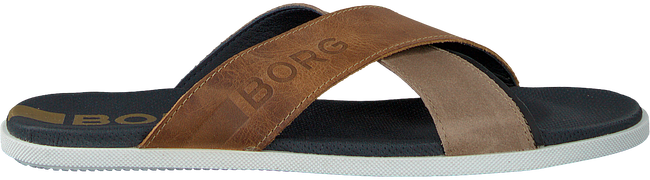 BJORN BORG SLIPPERS GAVAN - large