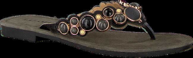Zwarte LAZAMANI Slippers 33.619  - large