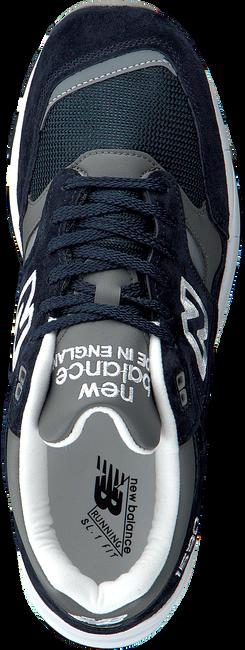 Blauwe NEW BALANCE Sneakers 737841-60  - large