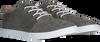 Grijze HUB Sneakers BOSS - small