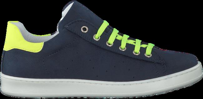 Blauwe OMODA Sneakers 1475  - large