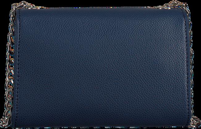 Blauwe VALENTINO HANDBAGS Schoudertas VBS1R403G - large