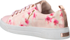 TED BAKER SNEAKERS AHFIRA HIGHGROVE - small