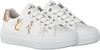 Witte OMODA Sneakers OM119258  - small