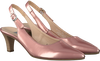 Roze GABOR Pumps 550.1  - small