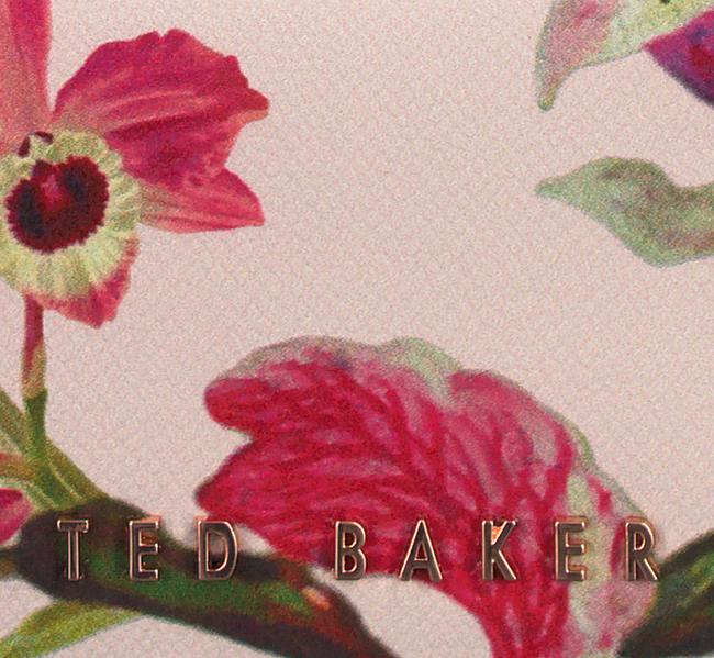 TED BAKER PORTEMONNEE WINNEYY - large