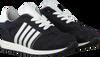 Blauwe HIP Sneakers H1768 - small