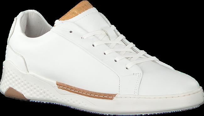 Witte REHAB Sneaker ROSCO II - large