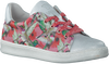 Multi WILD Sneakers 4513  - small