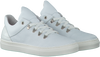 Witte OMODA Sneakers 510  - small