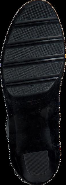 Zwarte OMODA Hoge laarzen 184-127  - large