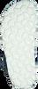 Blauwe DEVELAB Sandalen 48092  - small