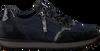 Blauwe GABOR Lage sneakers 035  - small
