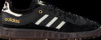 Zwarte ADIDAS Sneakers HANDBALL TOP  - medium