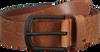 Cognac LEGEND Riem 40483  - small
