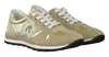 Gouden REPLAY Sneakers SMITHFIELD  - small