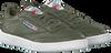 Groene REEBOK Sneakers CLUB C 85 MEN  - small