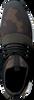 Groene HUGO Sneakers HYBRID RUNN NEOCAM - small