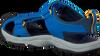 blauwe TEVA Sandalen HURRICANE TOE PRO KIDS  - small